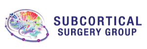Subcortical Surgery Group